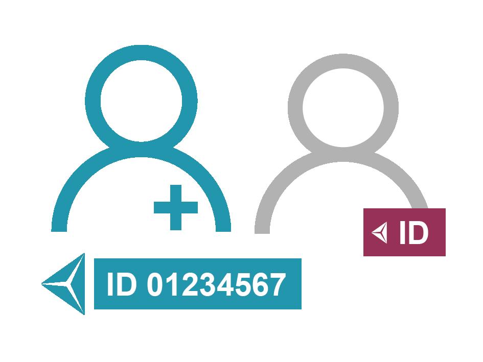My Community Referral - Refferal ID