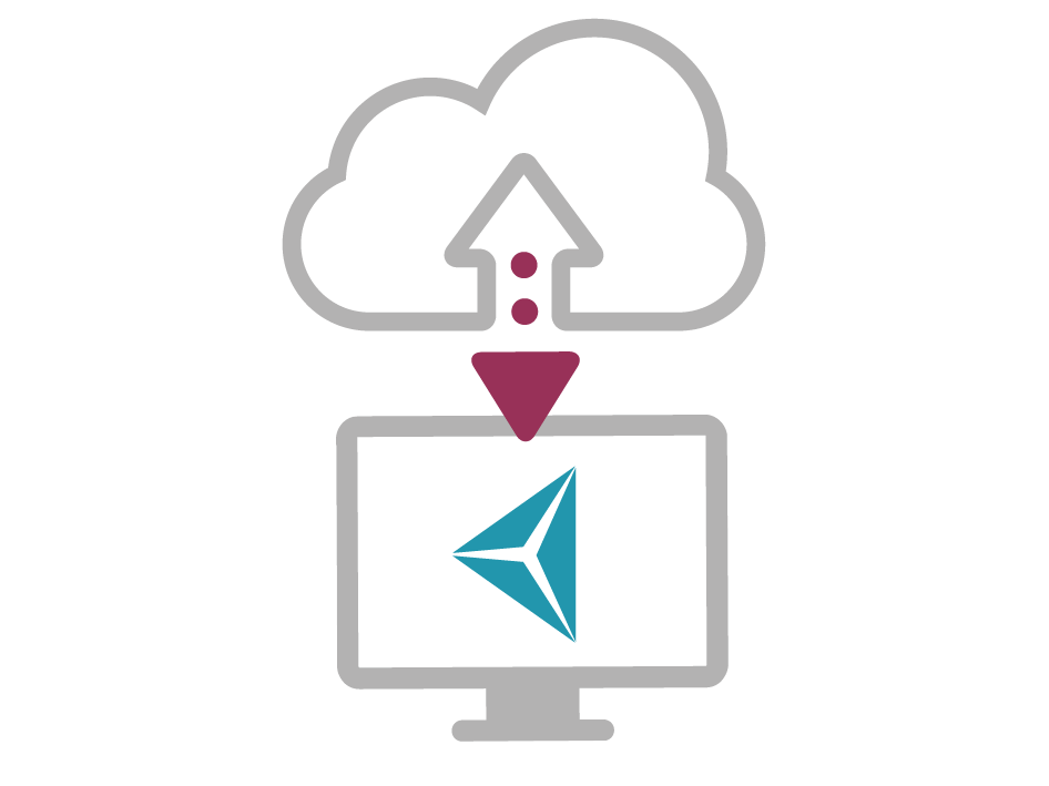 My Community Referral - Cloud base solutions