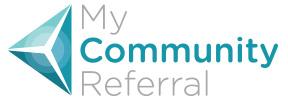 www.mycommunityreferral.com